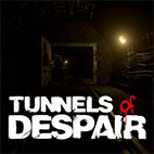 Tunnels.of.Despair.logo