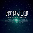 Unacknowledged 2017.www.download.ir.Poster