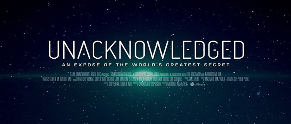 Unacknowledged 2017.www.download.ir