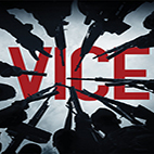 VICE.www.download.ir.Poster