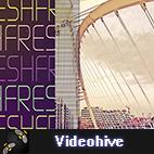 Videohive Dynamic Slide Show III logo