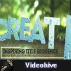 Videohive Inspiring logo
