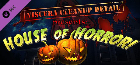Viscera.Cleanup.Detail.House.of.Horror.center.