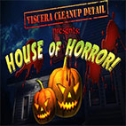Viscera.Cleanup.Detail.House.of.Horror.logo