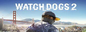 Watch dogs 2-screen
