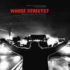 Whose Streets.2017.www.download.ir.Poster