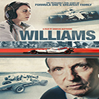 Williams.2017.www.download.ir.Poster