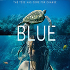 blue.2017.www.download.ir.Poster