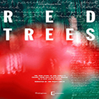 red trees 2017.www.download.ir.Poster