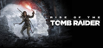 rise of the tomb raider-screen