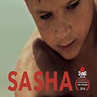 sasha 2017.www.download.ir.Poster