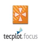 teplot product logo