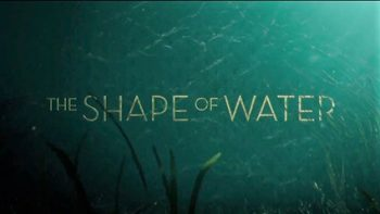 the-shape-of-water-oscar