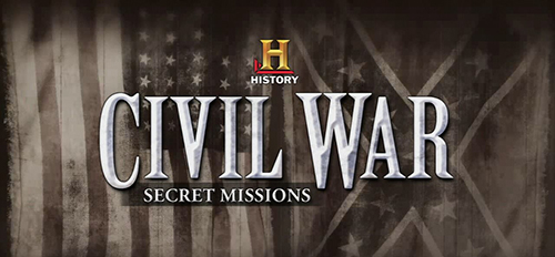 570205-civil-war-secret-missions-playstation-3-screenshot-main-title