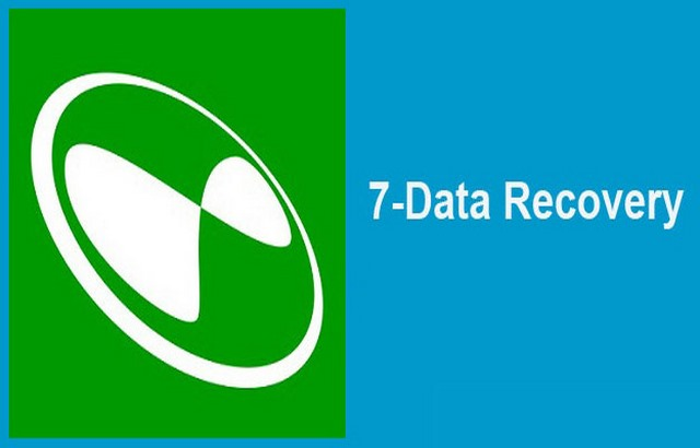 7-Data Recovery Suite center