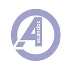 A4ScanDoc logo