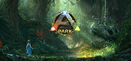 ARK Park center
