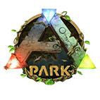 ARK Park logo
