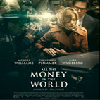 دانلود فیلم All the Money in the World 2017