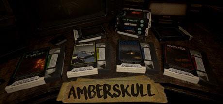 Amberskull.center