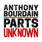 Anthony Bourdain Parts Unknown.www.download.ir.Poster