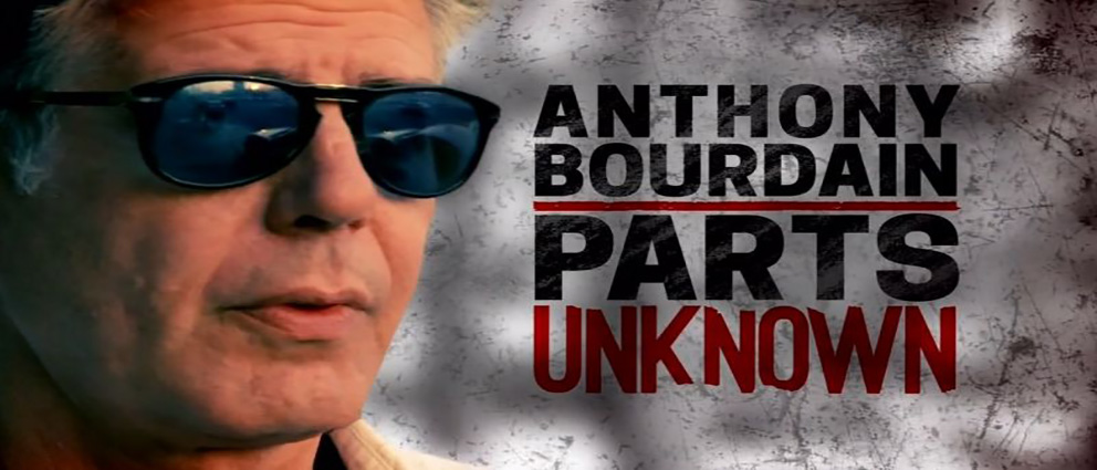 Anthony Bourdain Parts Unknown.www.download.ir