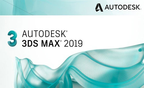 Autodesk.3ds.Max.2019.center