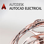 Autodesk.AutoCAD.Electrical.2019.logo