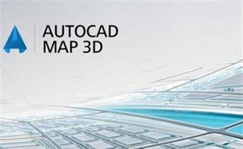 Autodesk.AutoCAD.Map.3D.v2019.center
