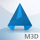 Autodesk.AutoCAD.Map.3D.v2019.logo
