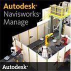 Autodesk.Navisworks.Manage.2019.logo