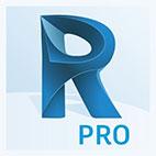 Autodesk.ReCap.Pro.2019.logo