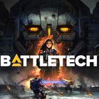 BATTLETECH.logo