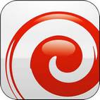 BatchPhoto Pro logo