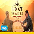 Booze Traveler.www.download.ir.Poster