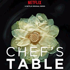 Chef's Table.www.download.ir.Poster
