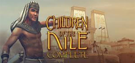 Children.of.the.Nile.Complete.cente