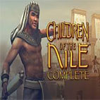Children.of.the.Nile.Complete.logo