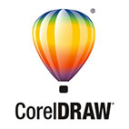 CorelDRAW.Graphics.Suite.2018.logo