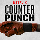 Counterpunch2017.www.download.ir.Poster