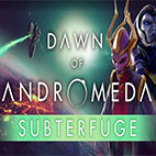 Dawn.of.Andromeda.Subterfuge.logo