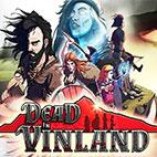 Dead.In.Vinland.logo