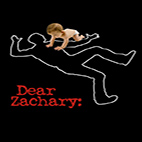 Dear Zachary A Letter to a Son About His Father.2008.www.download.ir.Poster