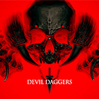 Devil Daggers Icon