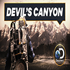 Devil.s. Canyon.www.download.ir.Cover