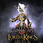 Dungeons-3-Lord-of-the-Kings-Logo