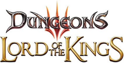 Dungeons-3-Lord-of-the-Kings-Screen