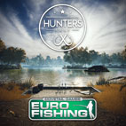 Euro.Fishing.Hunters.Lake.logo