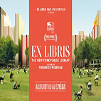 Ex Libris New York Public Library.2017.www.download.r.Cover
