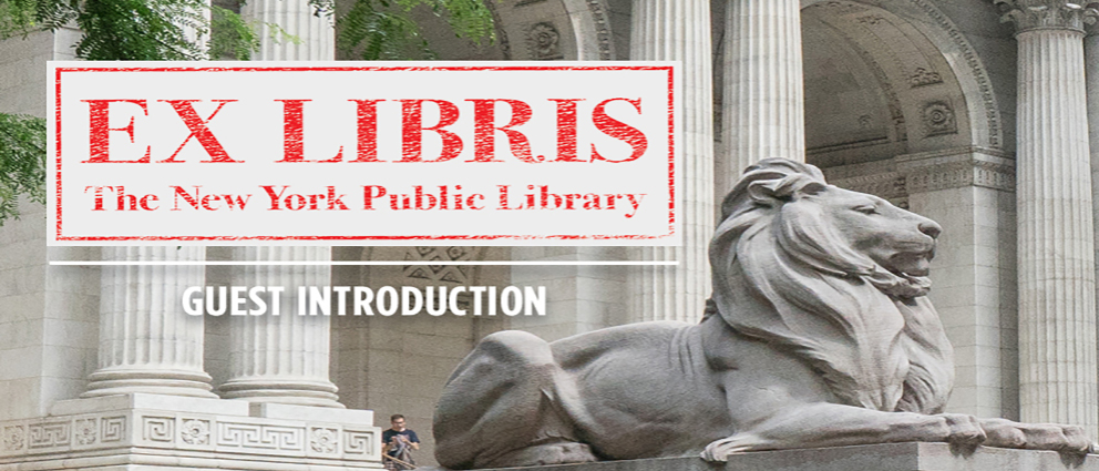 Ex Libris New York Public Library.2017.www.download.r